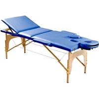 Massagebänke