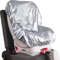 Sonnenschutz Sonnenschutz Cool Me für Kindersitze, Hauck
