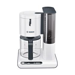 Bosch TKA8011 Kaffeemaschinen - Weiß