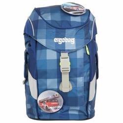 Ergobag Mini Schulrucksack 26 cm Schniekokaro