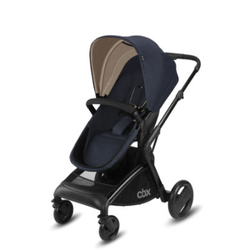 cbx Buggy Bimisi Pure Jeansy Blue by cybex