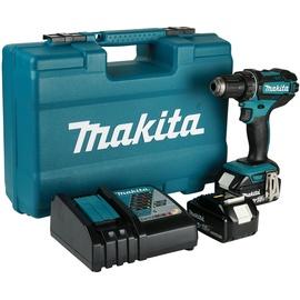 Makita DDF482RFX1