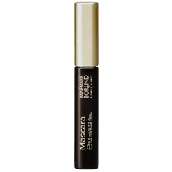 BÖRLIND Mascara black