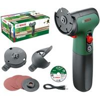 Bosch Easy Cut & Grind 06039D2000