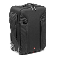 Manfrotto Professional Trolley 70 schwarz