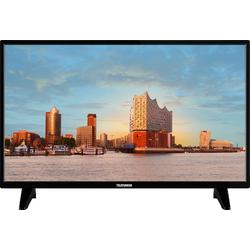 Telefunken OS-32H70 LED-Fernseher (80 cm/32 Zoll, HD ready)