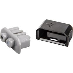 Stecker NX30, Lichtkabel