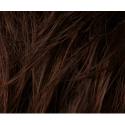 Ellen Wille Perücke: Interest Prime Hair