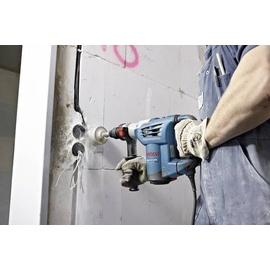 Bosch GBH 4-32 DFR Professional 0611332101