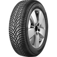 BF Goodrich G Force Winter 2 245/40 R18 97V Winterreifen