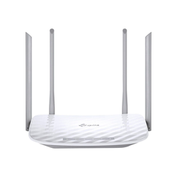 TP-LINK Archer C50 AC1200 Dualband WLAN Router