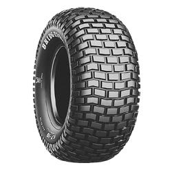 Bridgestone RE 5.4/ -14 44F