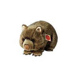 Teddy Hermann® Kuscheltier Wombat 26 cm