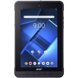 Acer Enduro T1 ET108-11A-88MN Android-Tablet 20.3cm (8 Zoll) 64GB Schwarz MediaTek 2.0GHz