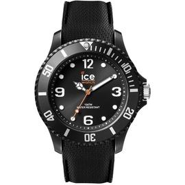 ICE-Watch Ice Sixty Nine Silikon 44 mm 007277