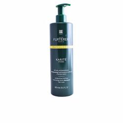 KARITE HYDRA hydrating ritual shine shampoo 600 ml
