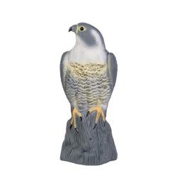 Vogelschreck Vogelabwehr 17/17.5/41cm Falke Bradas 8069