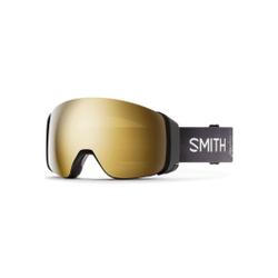 Smith - 4D Mag Ac Markus Ede - Skibrillen