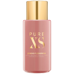 Pure XS For Her Bodylotion 200ml