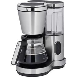WMF Aroma Kaffeemaschine Lono mit Glaskanne