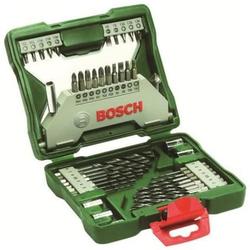 Bosch X-Line Sechskant-Bohrer Set 43-teilig (Bit/Bohrer/Werkzeugaufsatz)