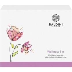 Baldini Wellness Set