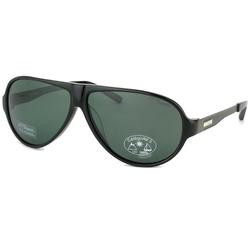 S.T. Dupont Sonnenbrille DP 7028