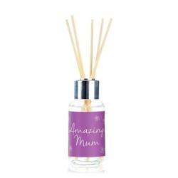 Wax Lyrical Gift Scents Amazing Mum zapach do pomieszczeń  50 ml