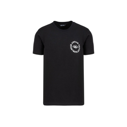 Unfair Athletics T-Shirt Sportbekleidung schwarz L