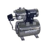 Zehnder EPA 15-3E (15605)