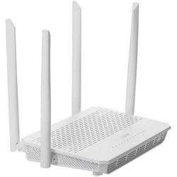 EDIMAX BR-6478AC V3 WLAN Router 2.4GHz, 5GHz 1200MBit/s