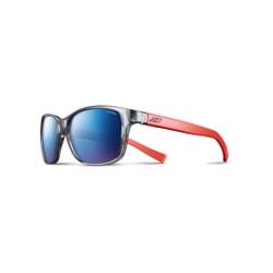 Julbo - Powell Grau /Orange Plz 3 - Sonnenbrillen