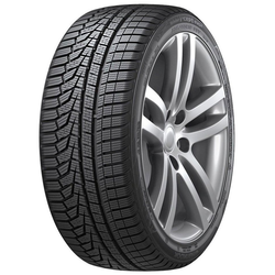 Hankook Winterreifen W320 XL SEAL