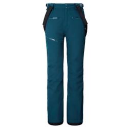 Millet - Atna Peak Pant Orion Blue - Skihosen - Größe: XL