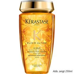 Kerastase Elixir Ultime Le Bain 1000ml - Haarshampoo