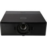 Dell 7760 DLP
