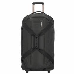 Thule Crossover 2 2-Rollen Reisetasche 76 cm black