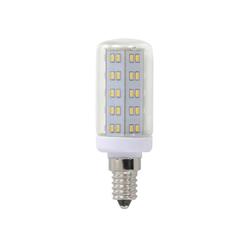 Paul Neuhaus LED Leuchtmittel 4W/GU10