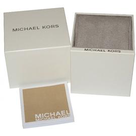 Michael Kors MK3785