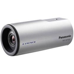 Panasonic i-Pro Smart WV-SP105 LAN IP Überwachungskamera 1280 x 960 Pixel