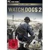 Ubisoft - Watch_Dogs 2 Gold Edition