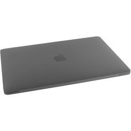 "Apple MacBook Pro Retina (2018) 13,3"" i7 2,7GHz 8GB RAM 2TB SSD Iris Plus 655 Space Grau"