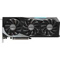 Gigabyte GeForce RTX 3070 Gaming OC 8 GB GDDR6 1725 MHz