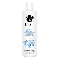 (31,06 EUR/l) John Paul Pet Tearless Shampoo 473 ml