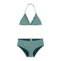 Shiwi Triangel-Bikini-Top ipanema 104