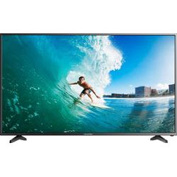 Blaupunkt BLA-50/405V-GB-11B4-UEGBQPX-EU LED-Fernseher (127 cm/50 Zoll, 4K Ultra HD, Smart-TV)