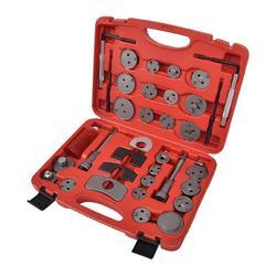 vidaXL Werkzeug Bremskolben Bremskolbenrücksteller Rücksteller 35 Stück