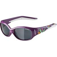 """Alpina Sports Sportbrille Kinder Sonnenbrille """"Flexxy Kids"""""""