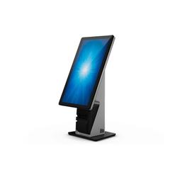 Wallaby - Self-Service-Kassentischständer, ohne Monitor und PC