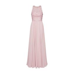 Laona Abendkleid XS (34)